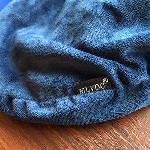mlvoc Other - Inflatable Travel Pillow